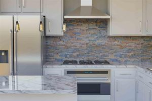 7-Things-to-Avoid-During-Kitchen-Renovations